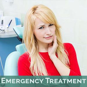 Emergency Treatment in Tallahassee