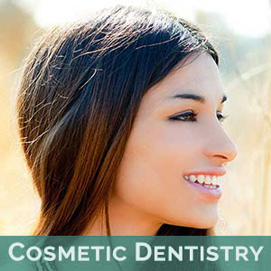 Cosmetic Dentistry in Tallahassee