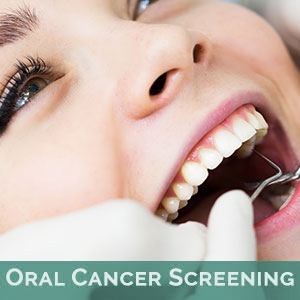 Oral Cancer Screening in Tallahassee