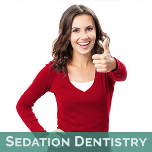 Oral Sedation in Tallahassee