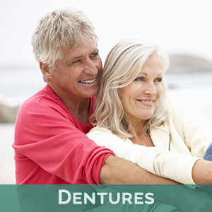 Dentures in Tallahassee