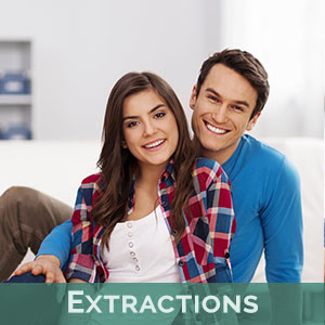 Extractions in Tallahassee