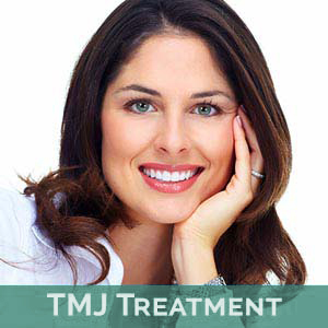 TMJ Treatment in Tallahassee